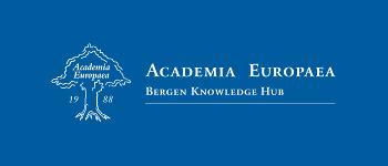 Academy of Europe: Knowledge Hubs