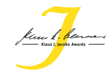 Klaus_Jacobs_Research_Prize.png
