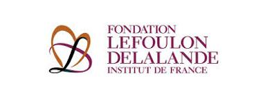 Foundation_Lefoulon_Delalande.jpg