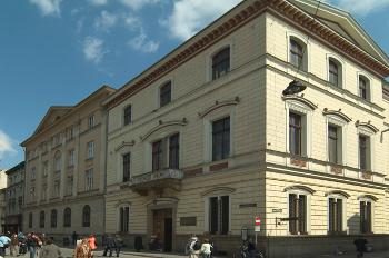 Polish Academy of Arts and Sciences