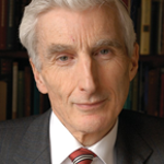 Martin Rees