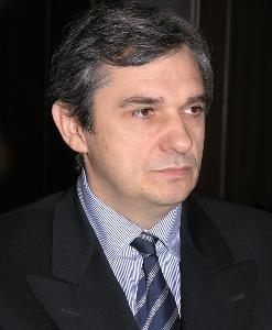 Ljubisha Stankovic (Photo: Webpage)