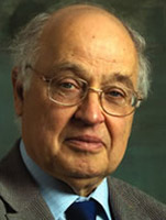 TOP 13 QUOTES BY MICHAEL ATIYAH | A-Z Quotes