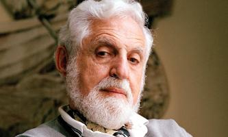 carl-djerassi-playwright--010.jpg