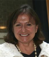 Annette Karmiloff-Smith