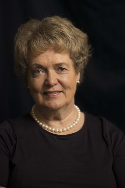 Academy of Europe: Keltikangas-Järvinen Anna Liisa