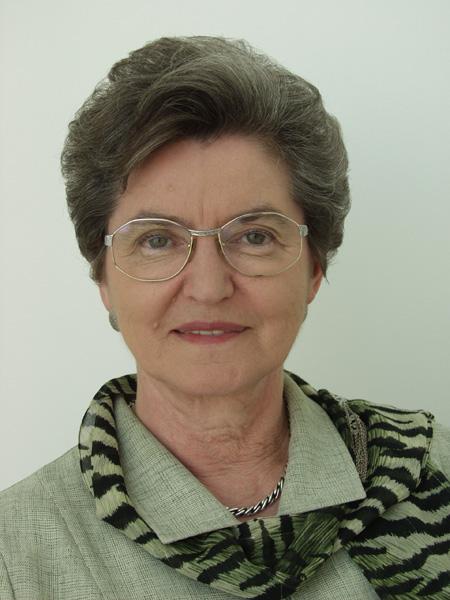 Lea Pulkkinen