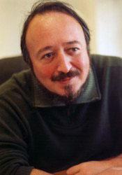 Paul G. Spirakis